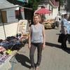 Татьяна, 46, г.Сергиев Посад
