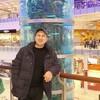 Николай КАМИНСКИЙ, 47, г.Сороки