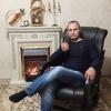 Aлександр, 36, г.Норильск