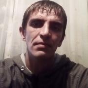 Серёга 33 года (Весы) на сайте знакомств Чемал