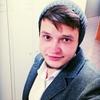 Владислав, 22, г.Екатеринбург