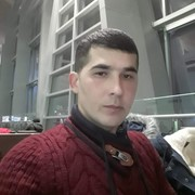 Руслан 31 Санкт-Петербург