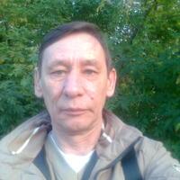 Юрий, 64 года, Козерог, Иркутск