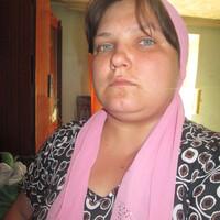 Елена, 39 лет, Рак, Котельниково