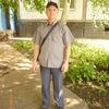 серега, 40, г.Менделеевск