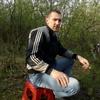 Александр Прокопенко, 36, г.Чаусы