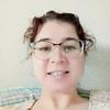 Лилия, 32, г.Пермь
