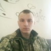 Олег, 21, г.Славута