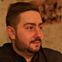 Сергей, 30 лет, Рак, Москва