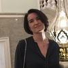 Елена, 47, г.Казань