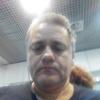 Кор, 40, г.Болонья