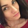 Алена, 29, г.Вольск