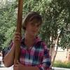 Evgenya, 45, Nazarovo