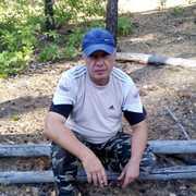 Игорь 50 Тамбов