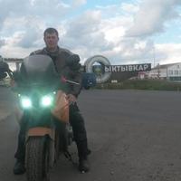 Алексей, 39 лет, Рак, Сергиев Посад