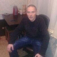 Толя, 38 лет, Весы, Санкт-Петербург