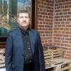 Игорь, 54, г.Екатеринбург
