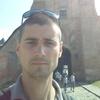 Едуард Бірук, 31, г.Ровно