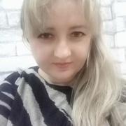 Виктория 33 Воронеж
