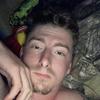 steven merica, 23, г.Шарлотсвилл