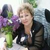 ТАМАРА, 51, г.Ульяновск