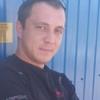Виктор, 34, г.Овруч