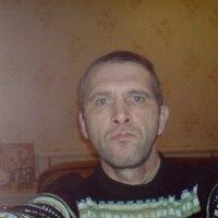 миха, 53 года, Близнецы, Нягань