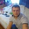Антон, 26, г.Псков