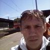ALEKSANDR, 47, г.Елгава