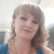 Екатерина 31 год (Дева) Шымкент