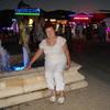 ЛЮДМИЛА БОНДАРЕВА, 65, г.Миллерово