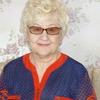 Нина, 68, г.Белгород