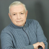 Алексей, 63, г.Томск