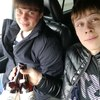 Андрей, 23, г.Гурьевск