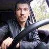 Олег, 24, г.Чернигов
