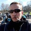Александр, 49, г.Таллин