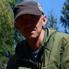 Антон, 39, г.Сыктывкар