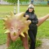 Елена, 48, г.Прокопьевск
