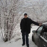 Владимир, 40 лет, Близнецы, Севастополь