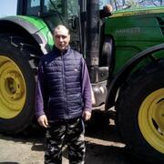 олександр 32 Новоукраинка