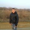 Алексей, 21, г.Хасан