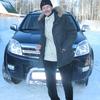 Анатолий, 66, г.Павловский Посад