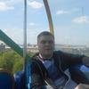 Владимир, 29, г.Дивногорск