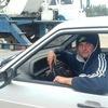 Дима Dino3avR, 26, г.Полтава