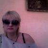 ALENA, 40, г.Евпатория