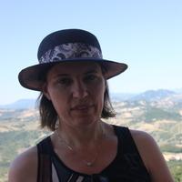 Лилия, 51 год, Стрелец, Полтава