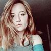 Лола, 19, г.Санкт-Петербург
