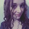Veronika, 20, г.Григориополь