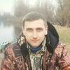 Ваня, 29, г.Мозырь