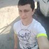 Nik, 28, г.Киев